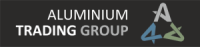 Align-Ed Clients Aliminium Trading Group