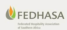 Align-Ed Clients FEDHASA