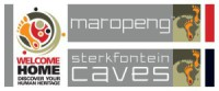 Align-Ed Clients Maropeng