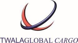 Align-Ed Clients Twala Global Cargo
