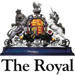 the_royal_logo[1]